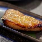 HIro's Yakko-San - Sea Bass