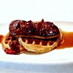 Michy's - Foie Gras